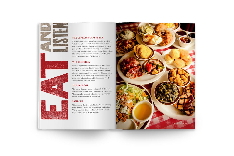 4_Eat.jpg