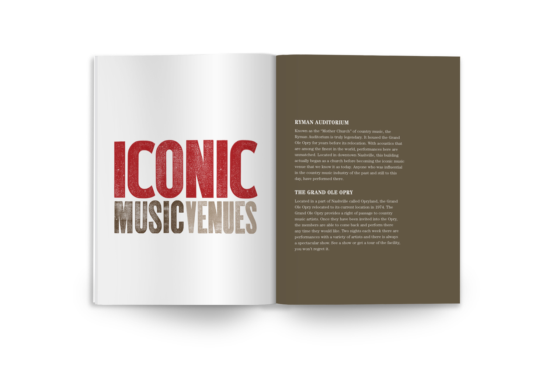 6_IconicVenues.jpg