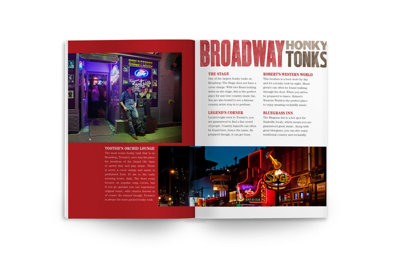 8_Broadway.jpg