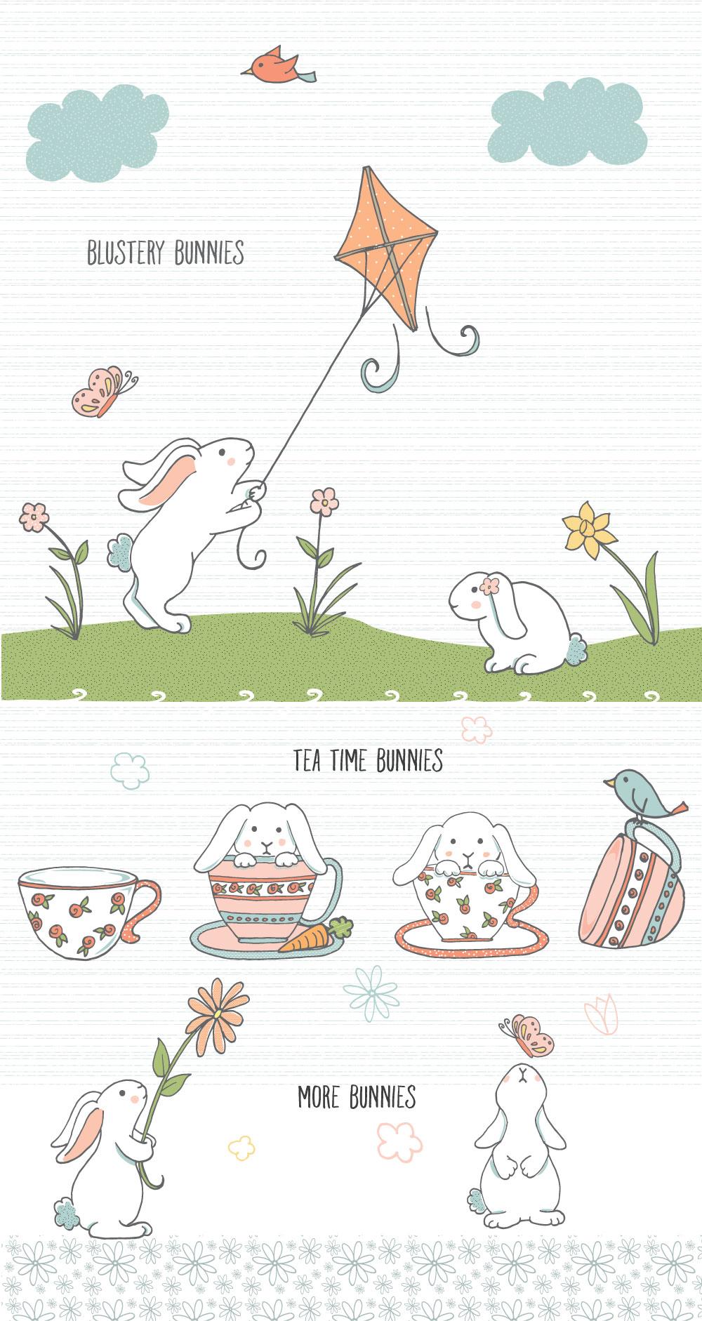 Bunny-etsy-pic2.jpg
