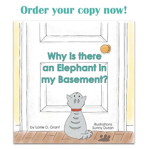 order copy .jpg