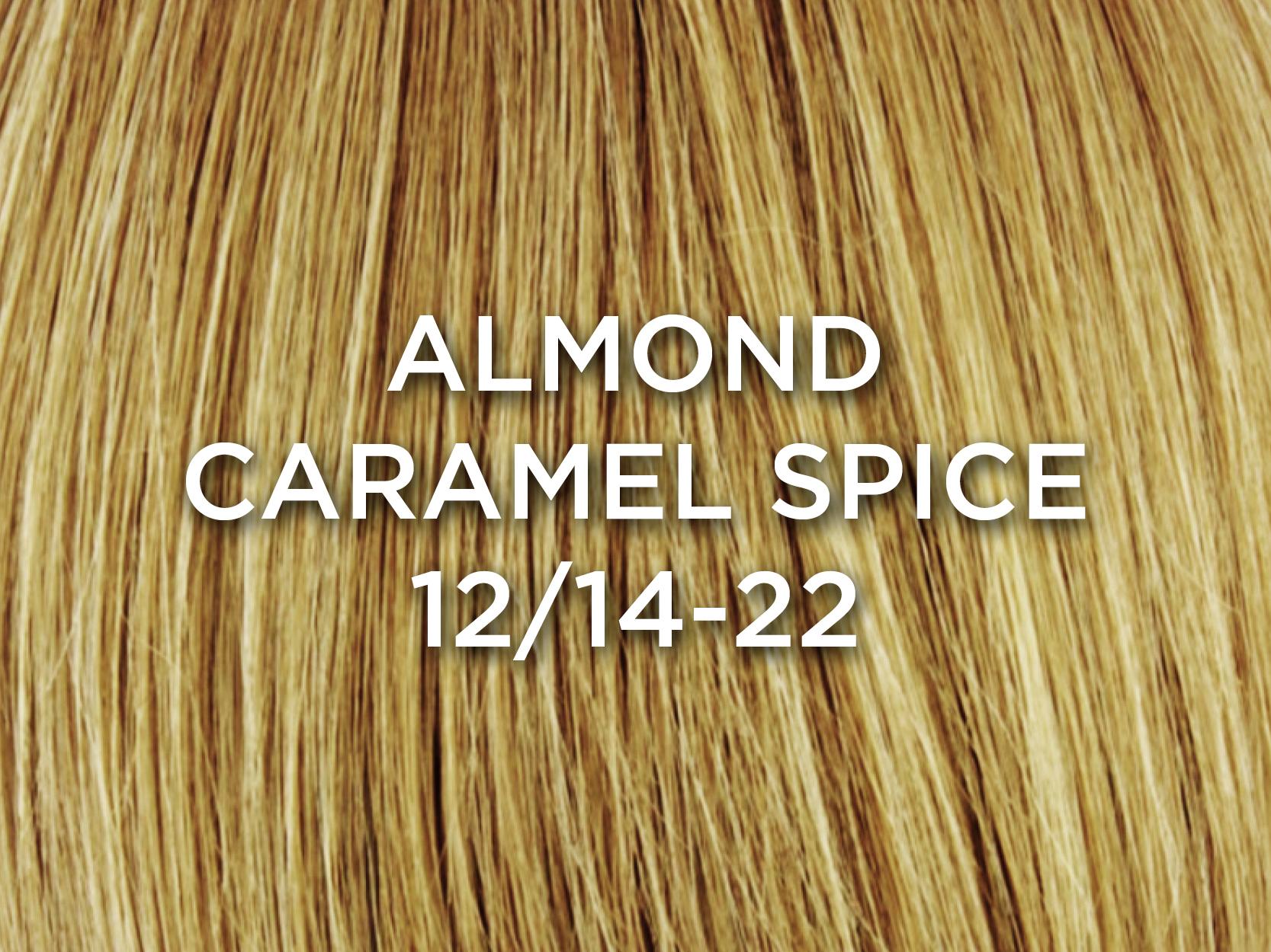 AlmondCaramelSpice.jpg
