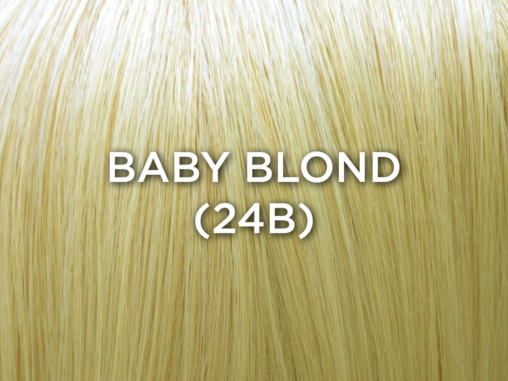 BabyBlond.jpg