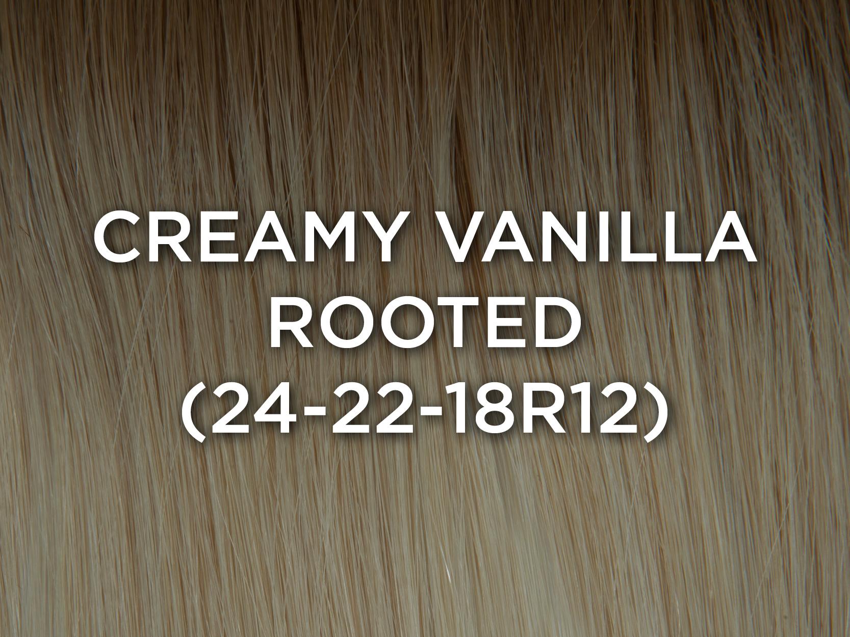 CreamyVanillaRooted.jpg
