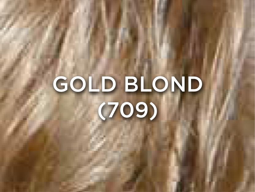 GoldBlond.jpg