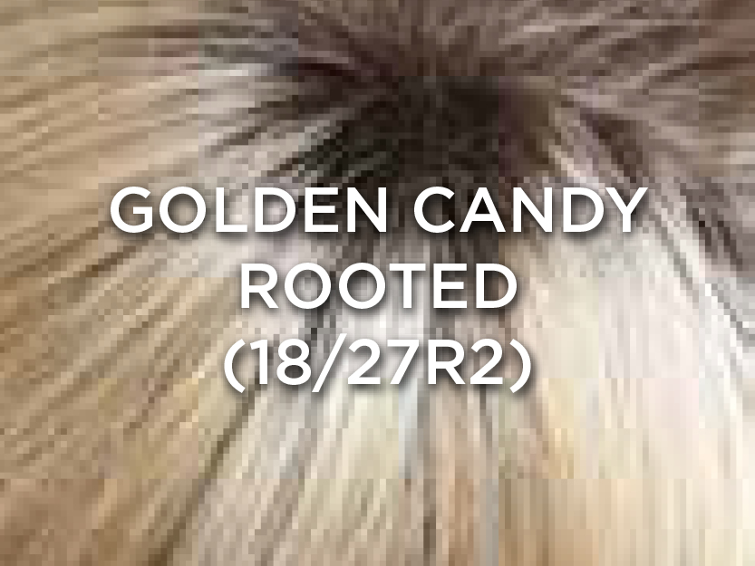 GoldenRootedCandy.jpg
