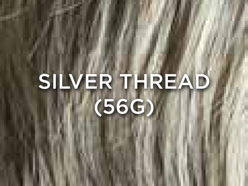 SilverThread.jpg