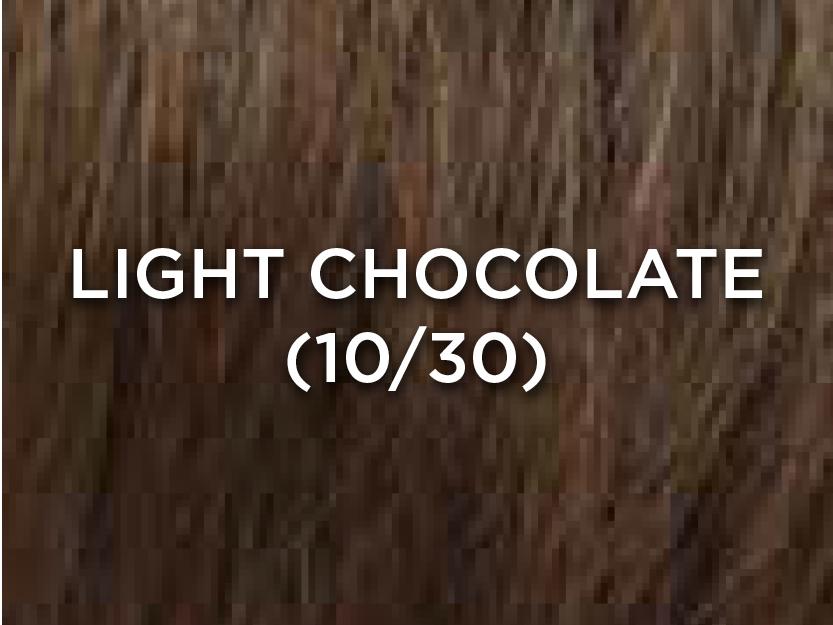 LightChocolate.jpg