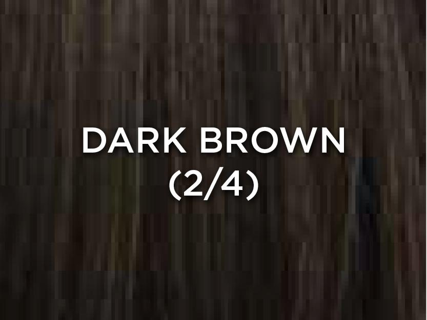 DarkBrown.jpg