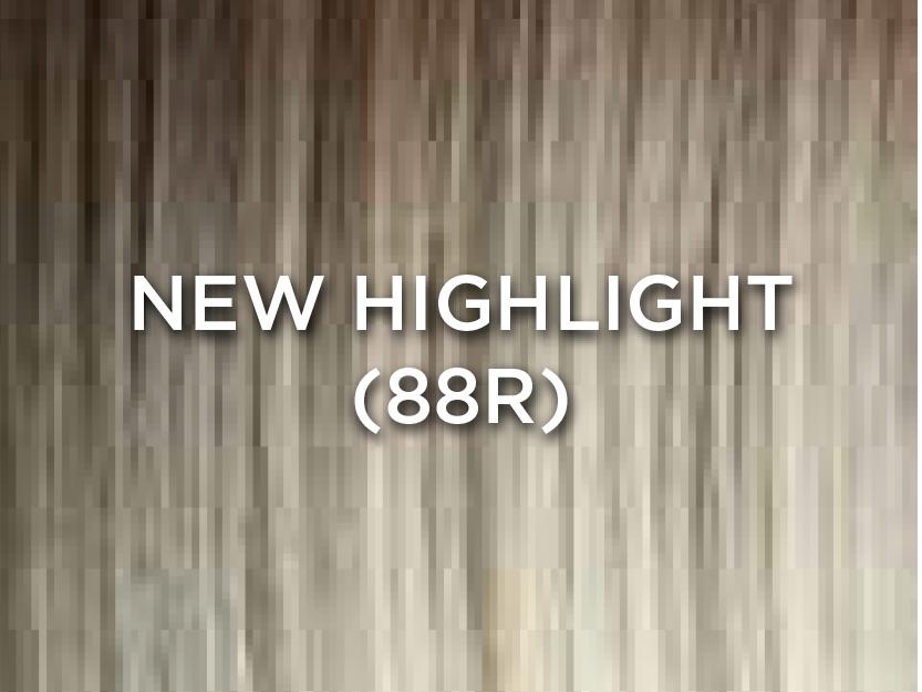 NewHighlight.jpg