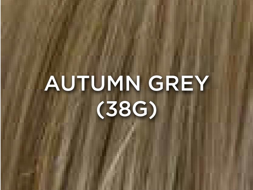 AutumnGrey.jpg