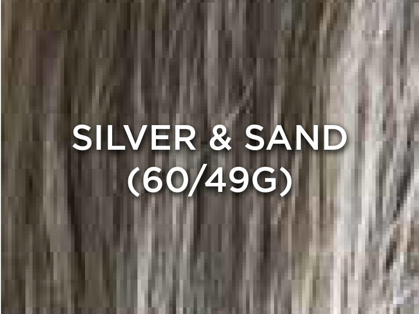 SilverSand.jpg