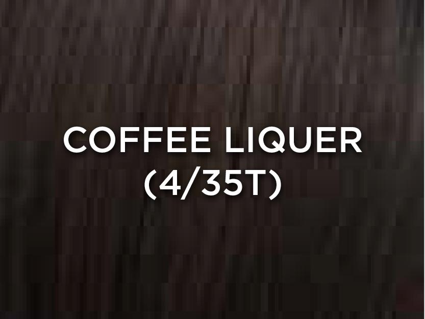 CoffeeLiquer.jpg