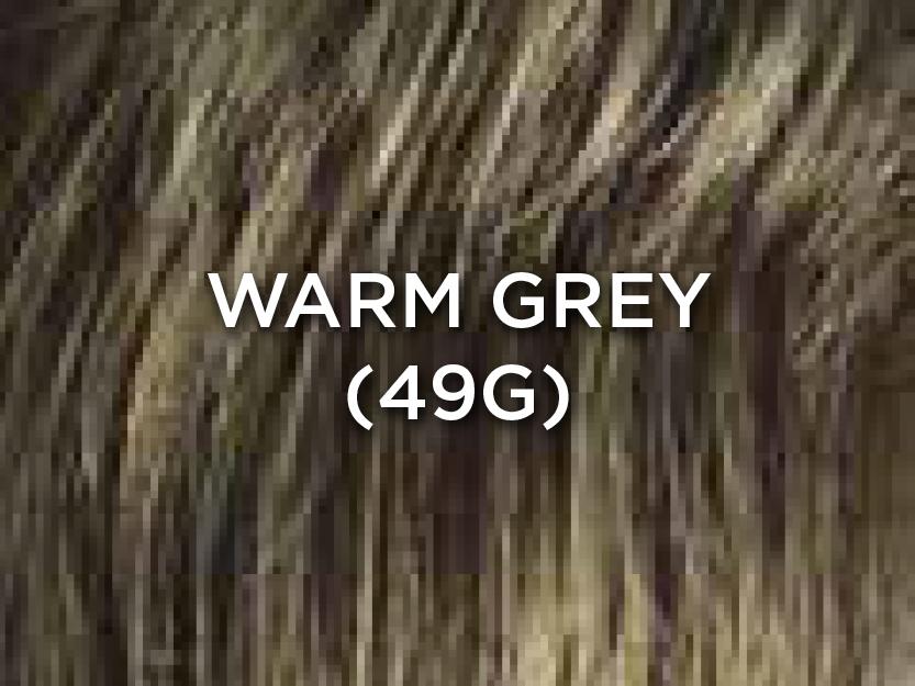 WarmGrey.jpg
