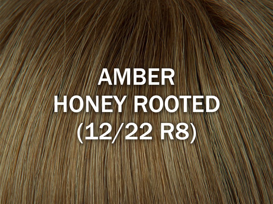 Amber Honey Rooted.jpg