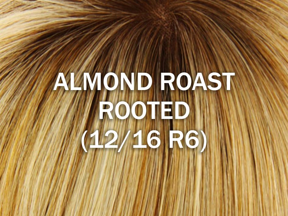 Almond Roast rooted.jpg