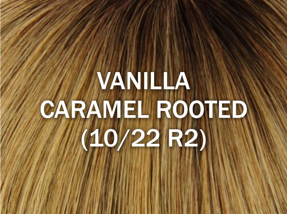 Vanilla Caramel Rooted.jpg