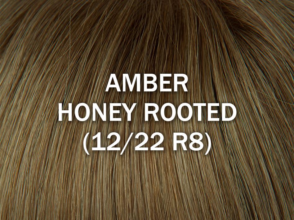 Amber Honey Rooted.jpg