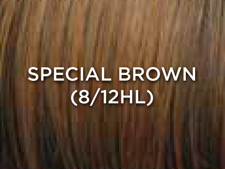SPECIAL BROWN .png