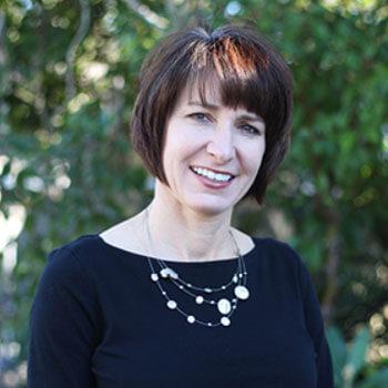Patricia Baughman – Registered Dental Hygienist