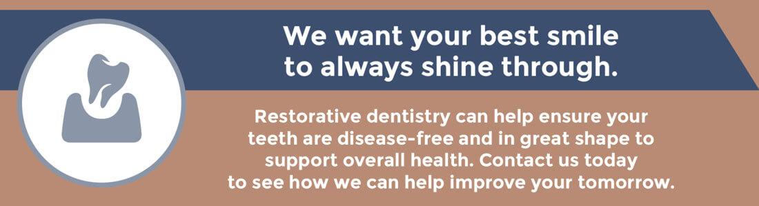 restorative-dentistry-info-banner.jpg