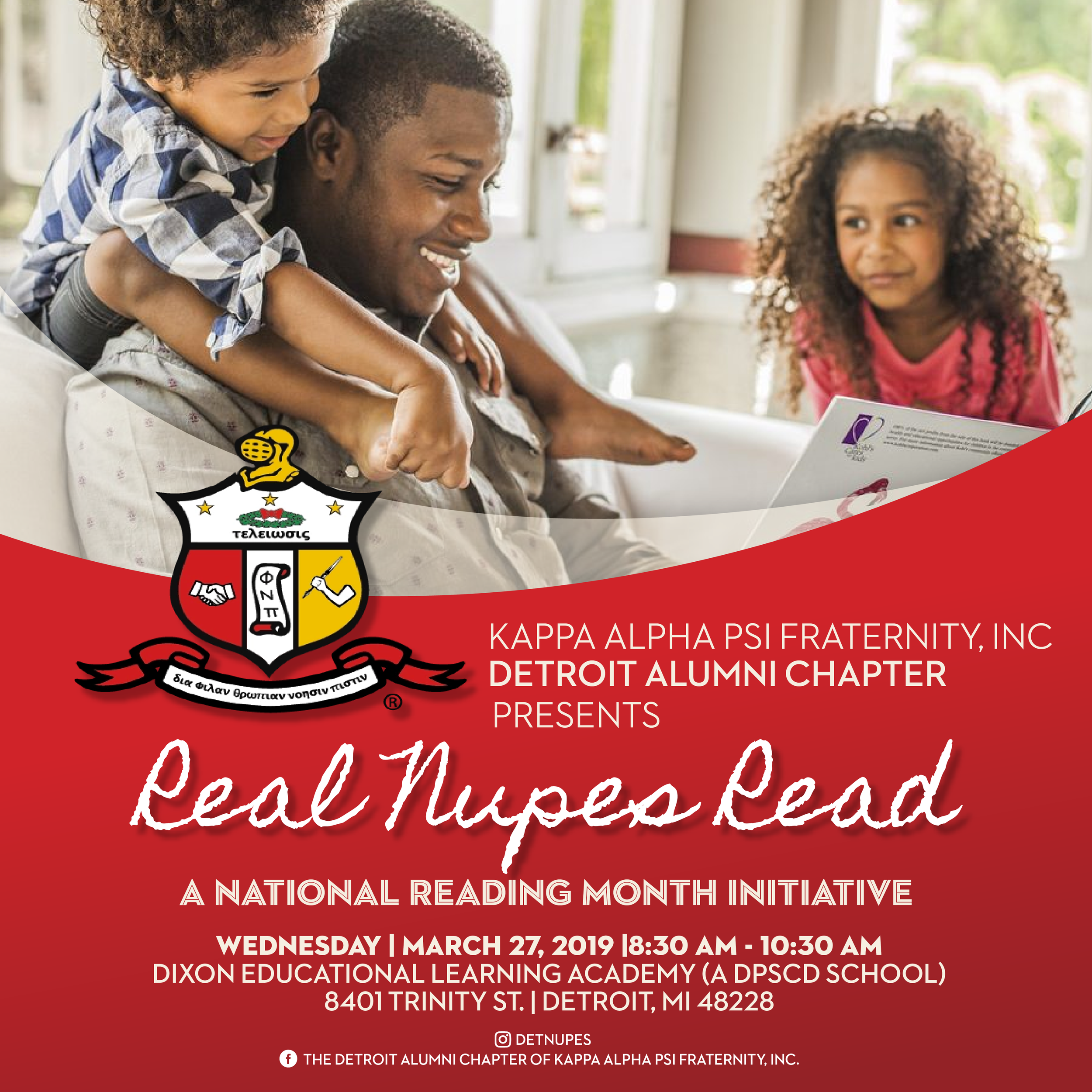 Nupes Read-01.png