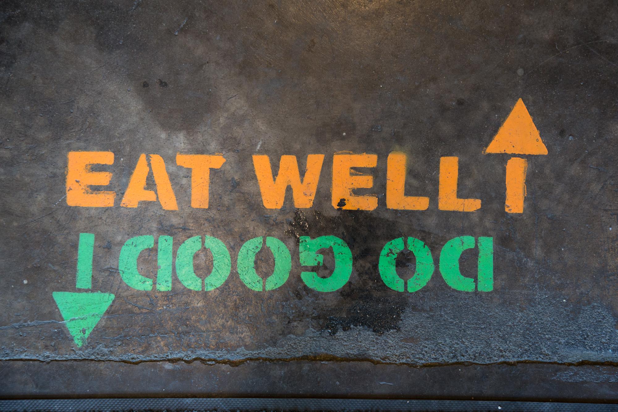 Eat-Well-Do-Good.jpg