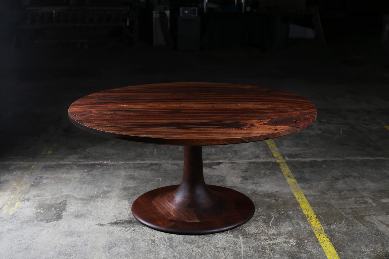 vera table