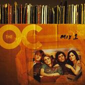 cover170x170 (9).jpeg