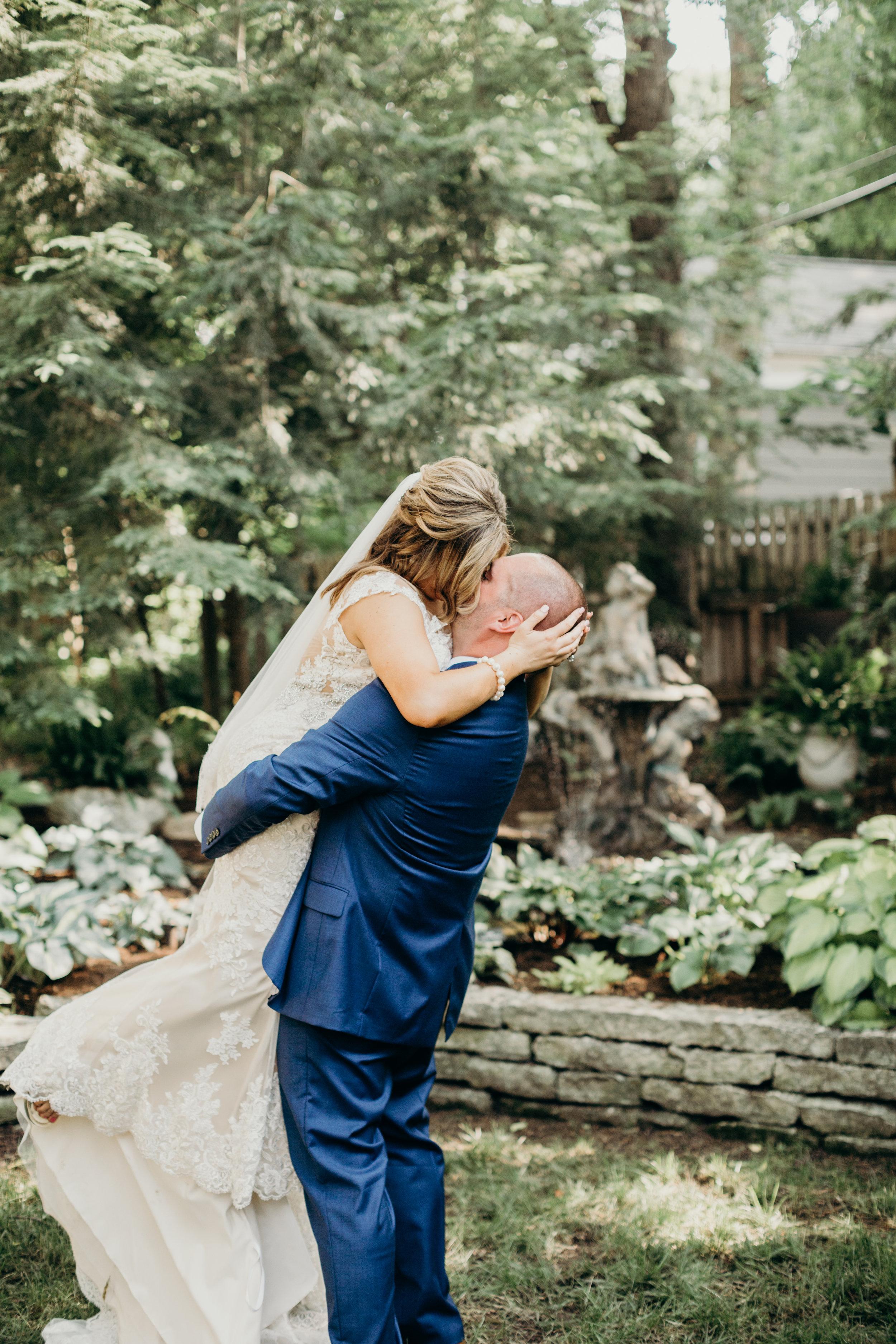 Indianpolis Intimate Wedding Photographer-19.jpg
