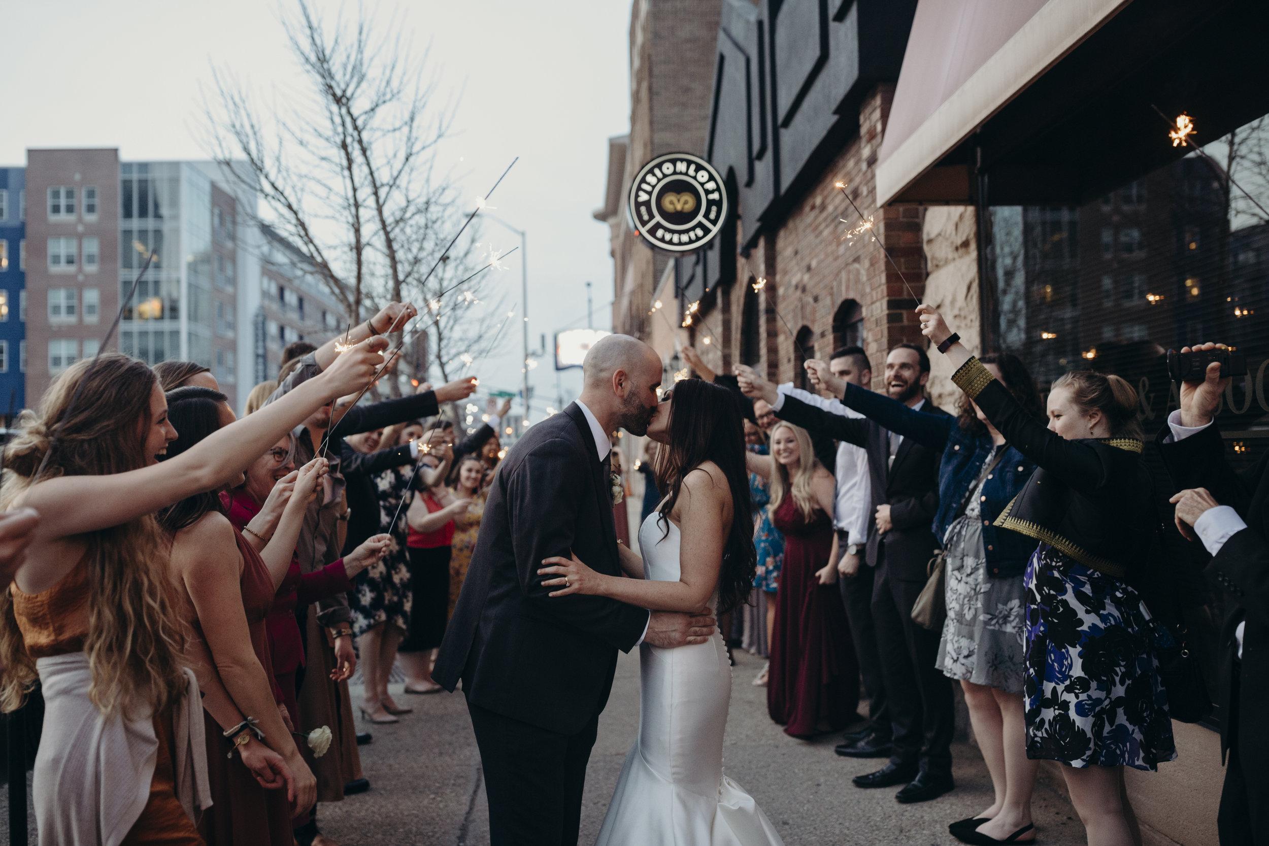 visionlofteventsweddingphotography.jpg