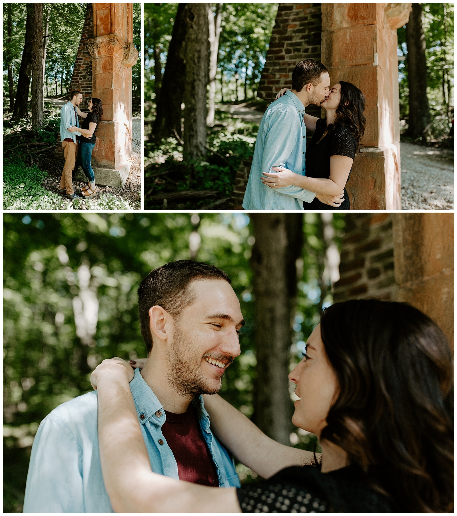 richmondindianaengagementsession-1.jpg