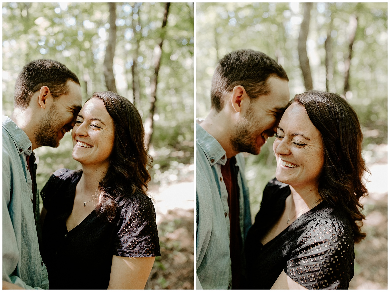 richmondindianaengagementsession-3.jpg