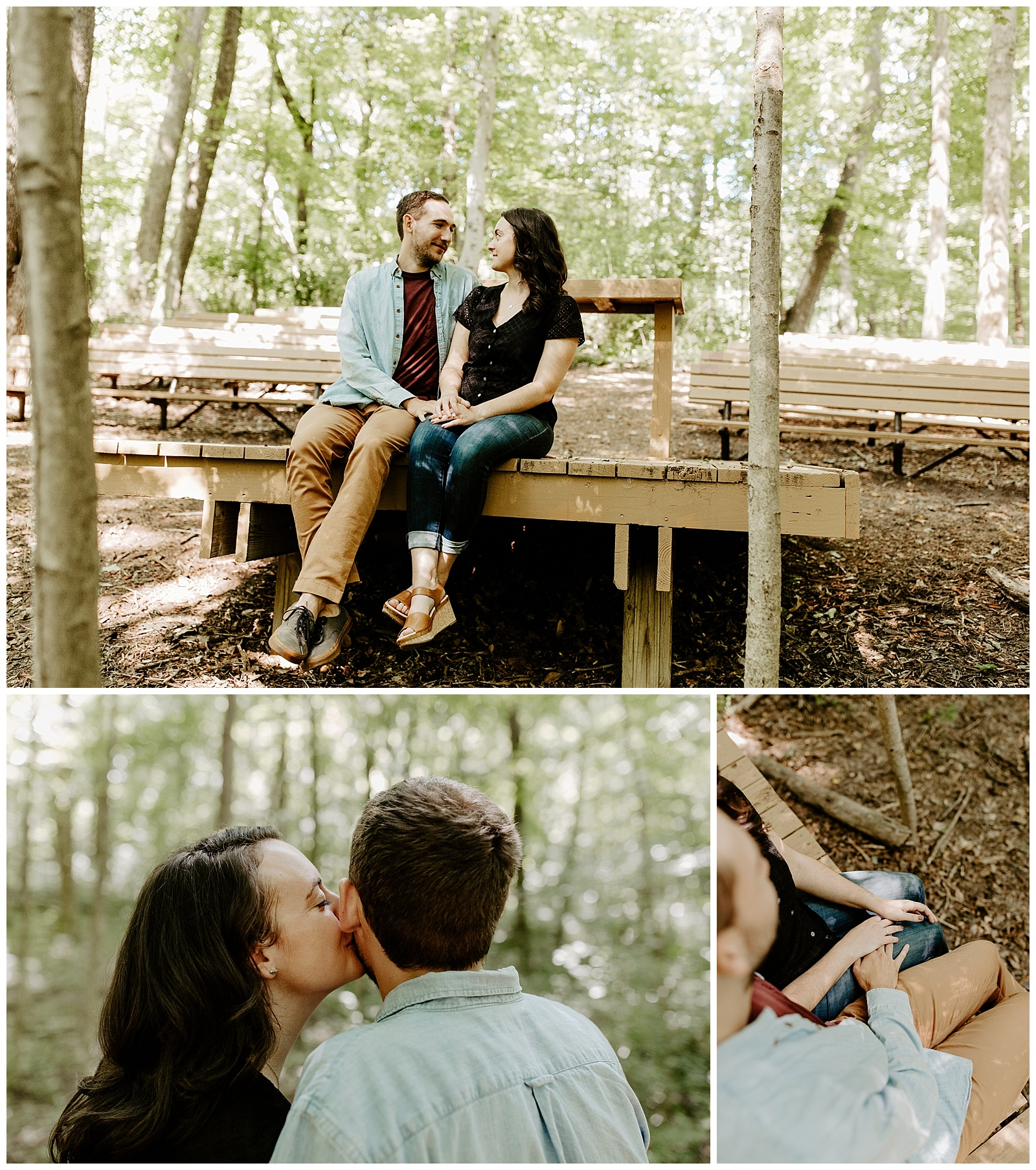 richmondindianaengagementsession-4.jpg