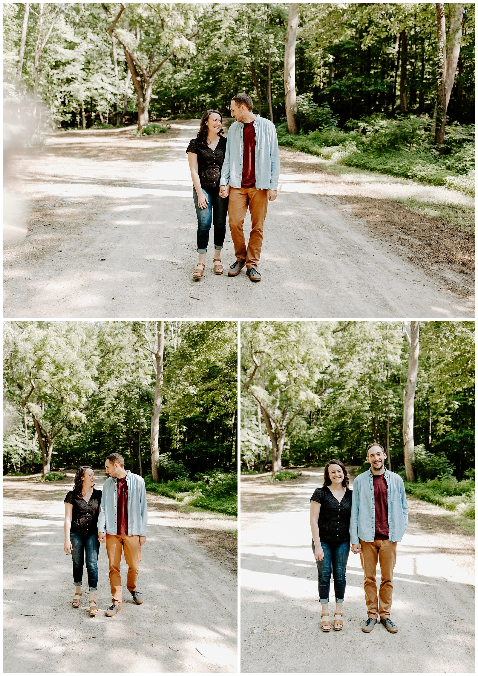 richmondindianaengagementsession-5.jpg
