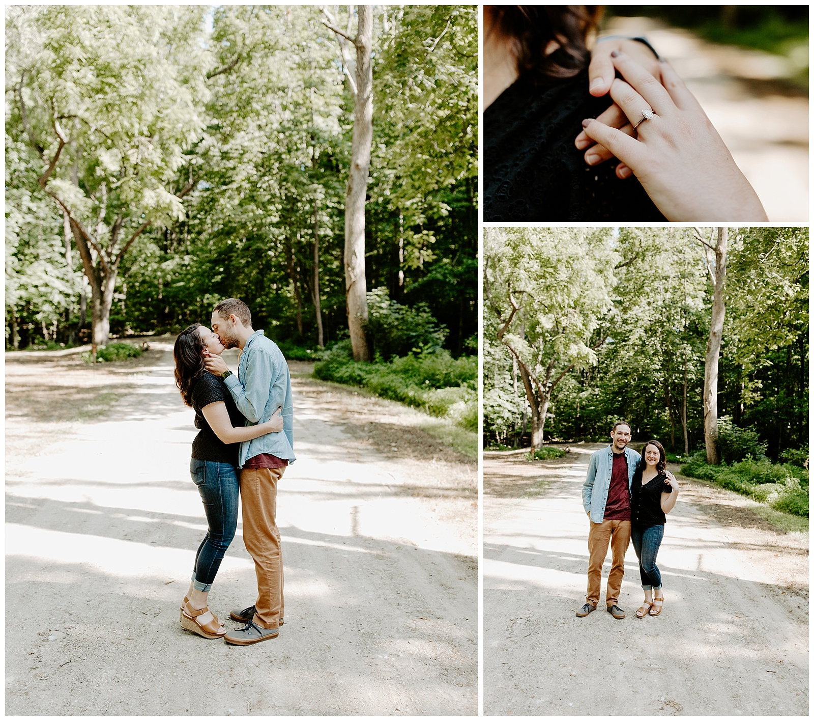 richmondindianaengagementsession-6.jpg