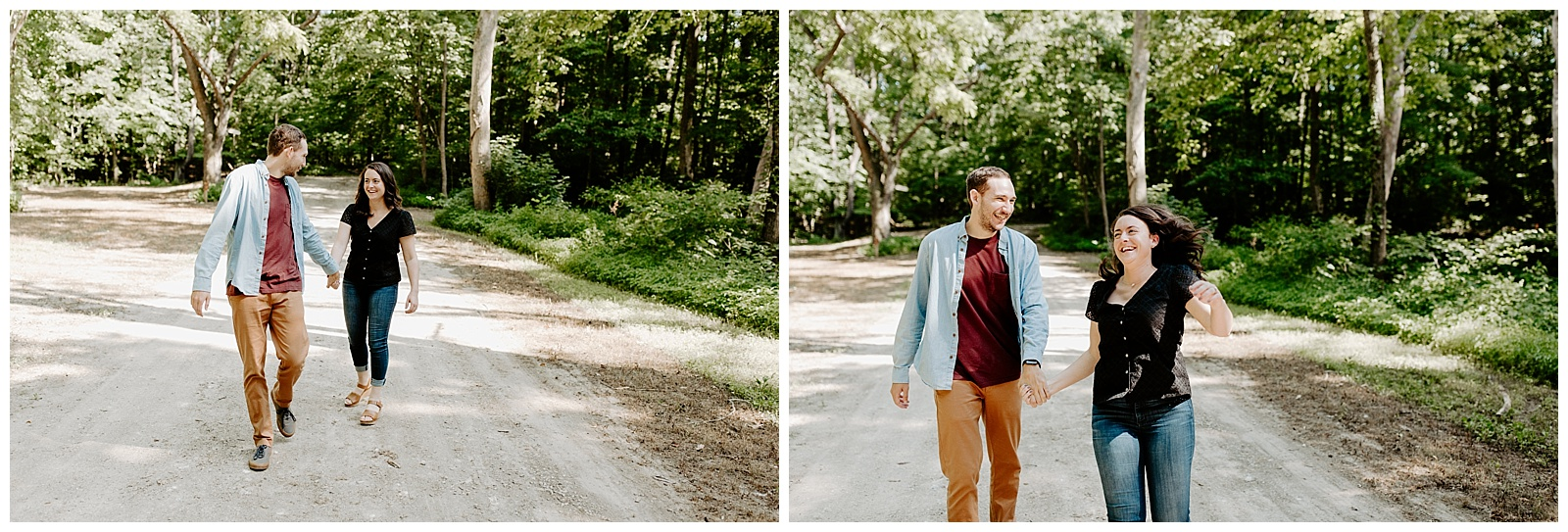 richmondindianaengagementsession-7.jpg