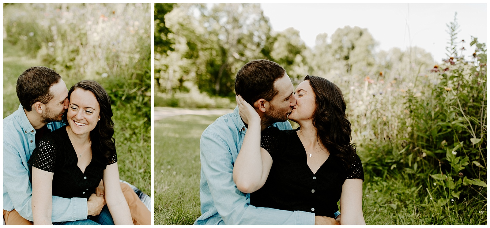 richmondindianaengagementsession-14.jpg
