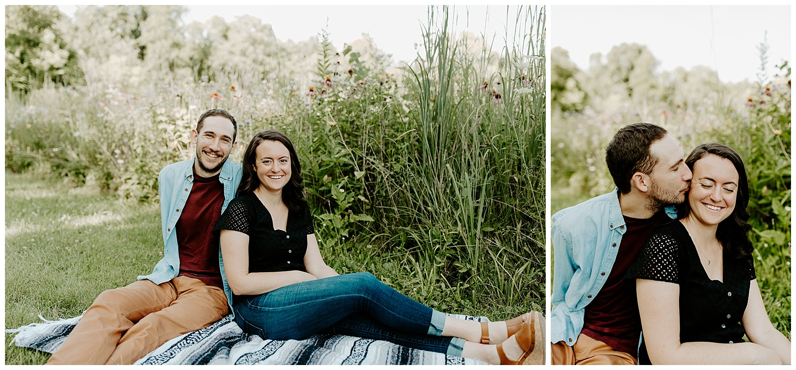 richmondindianaengagementsession-13.jpg