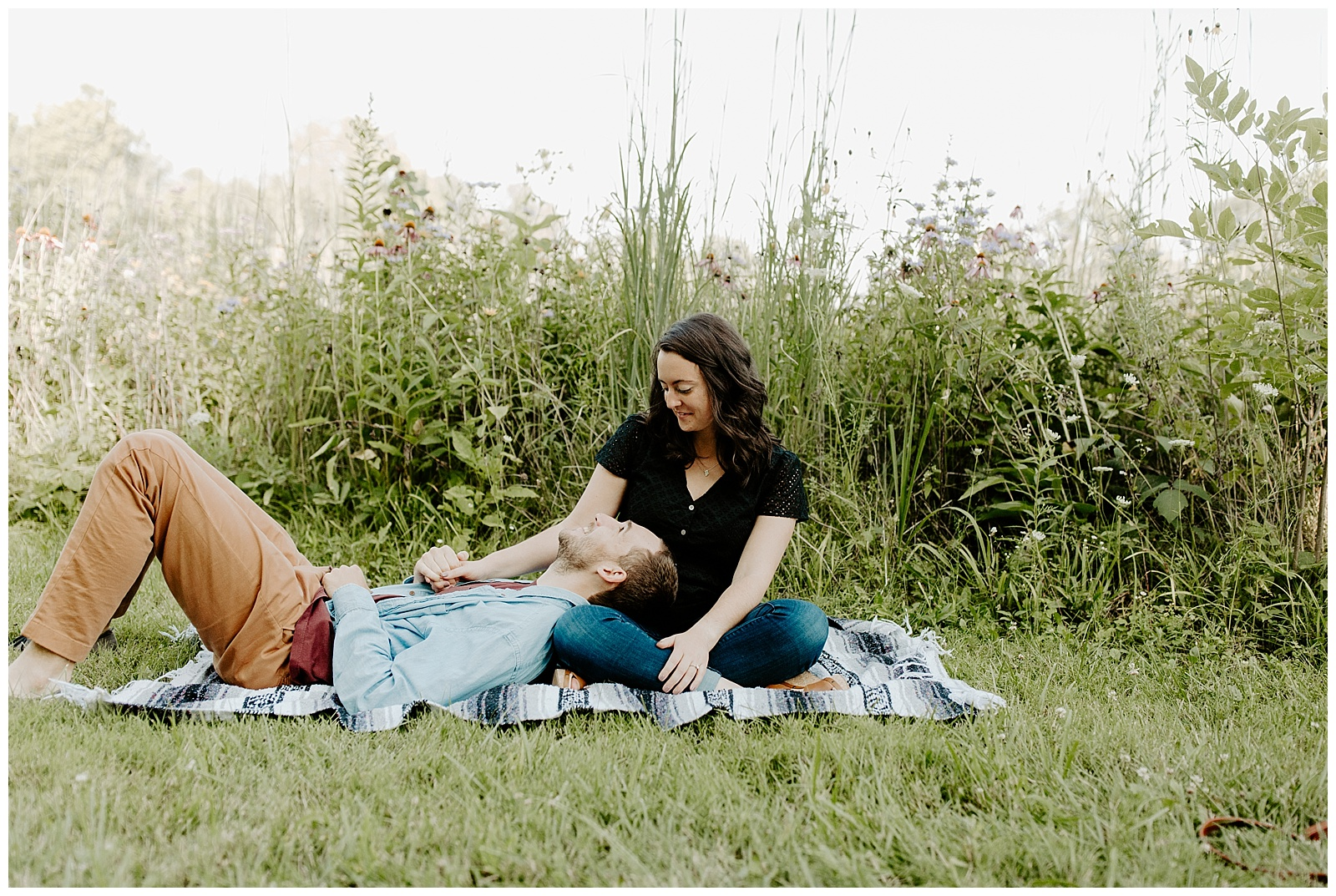 richmondindianaengagementsession-15.jpg