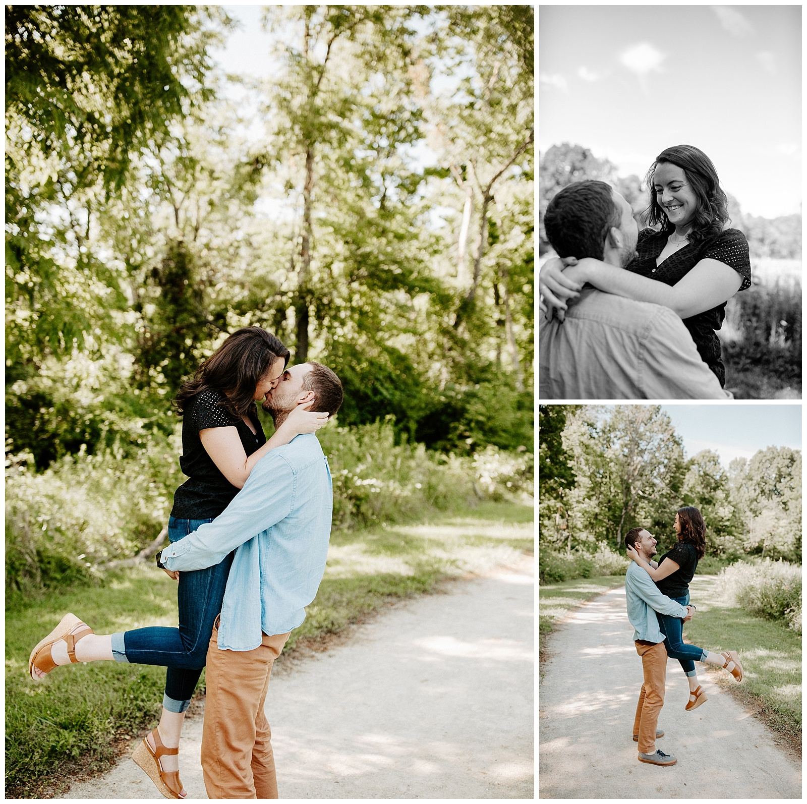 richmondindianaengagementsession-18.jpg