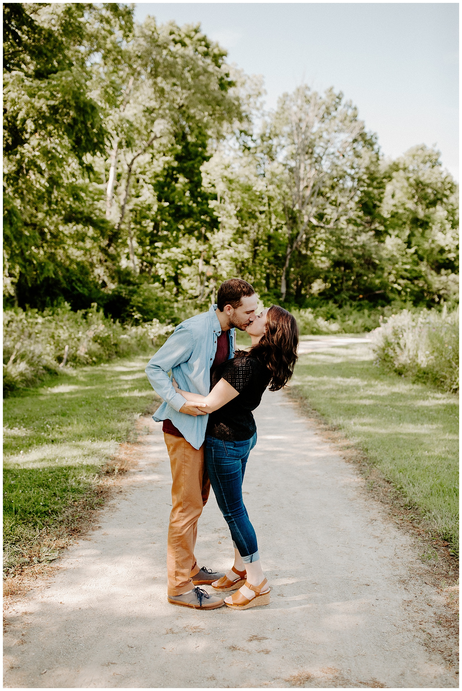 richmondindianaengagementsession-20.jpg