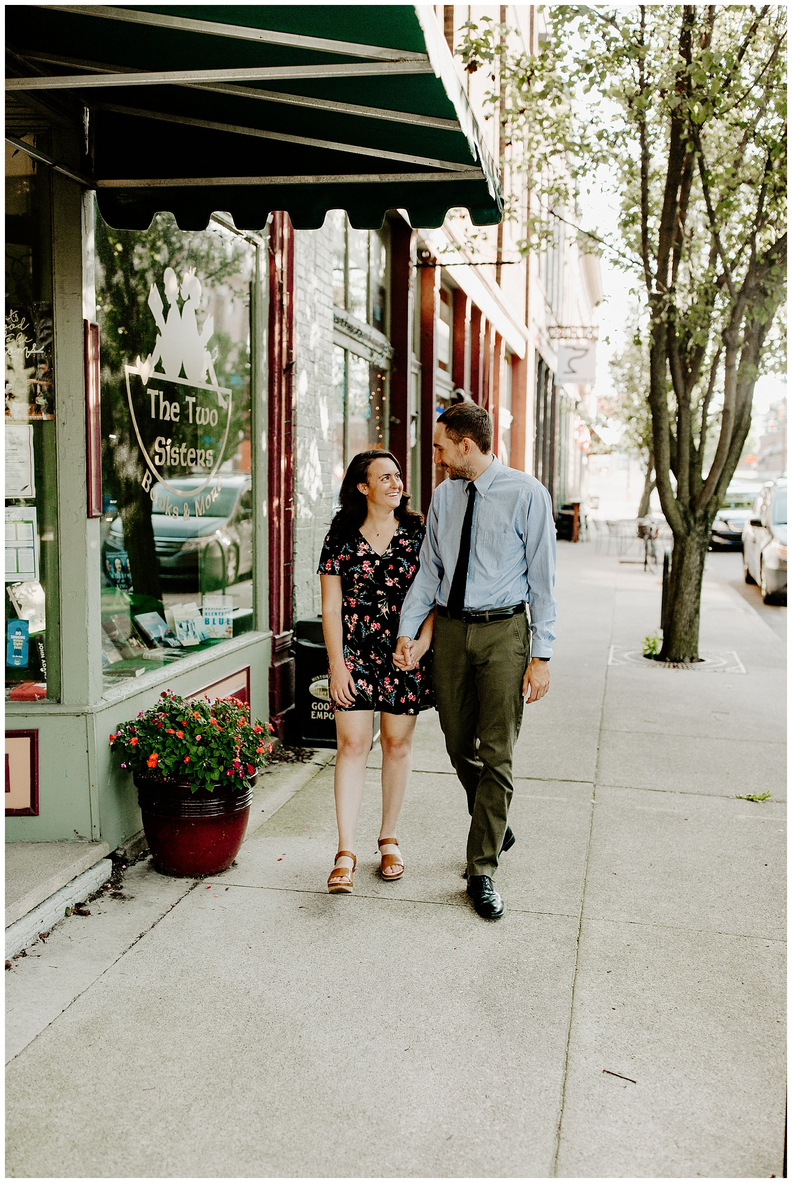 richmondindianaengagementsession-28.jpg