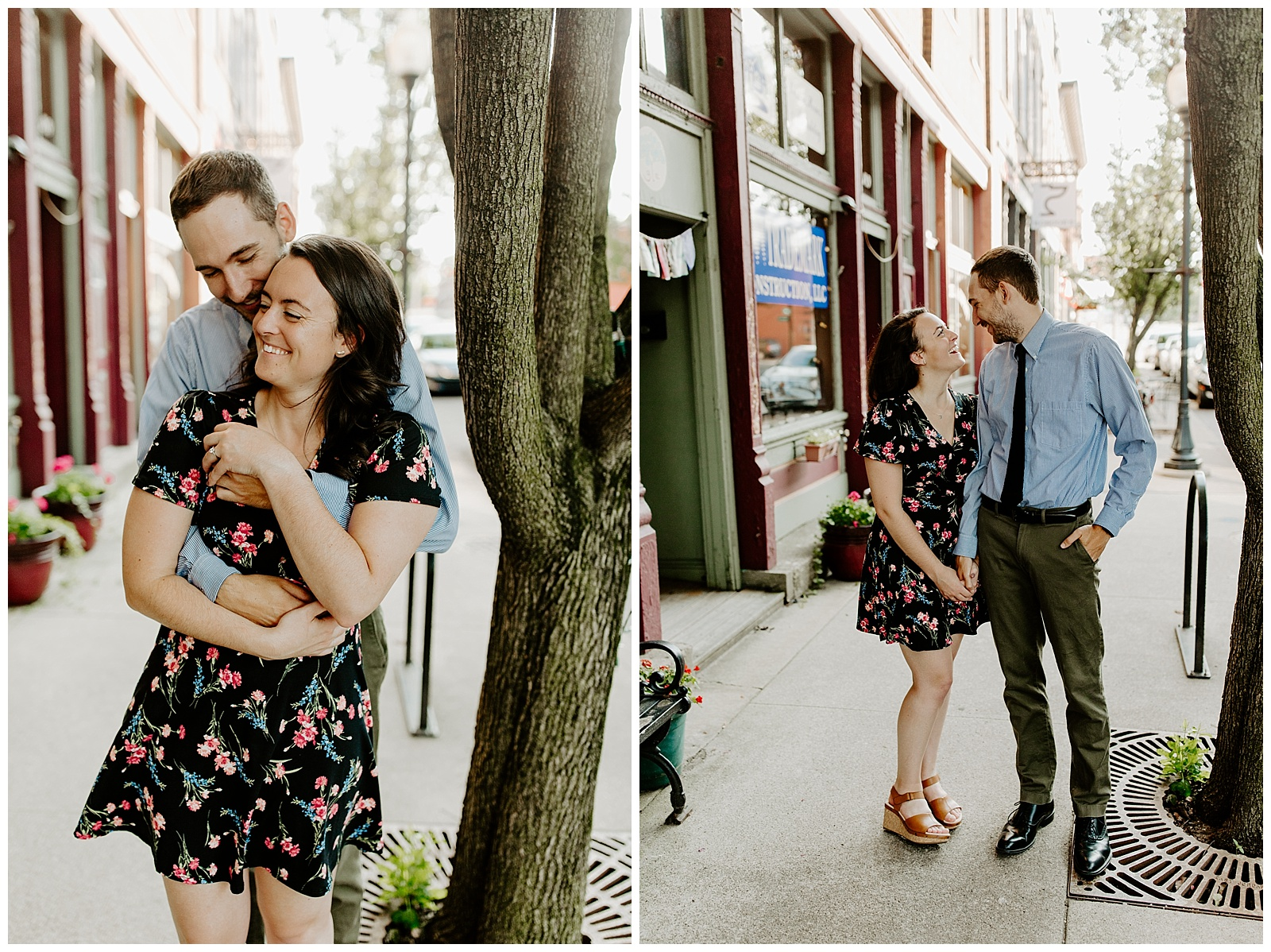 richmondindianaengagementsession-29.jpg