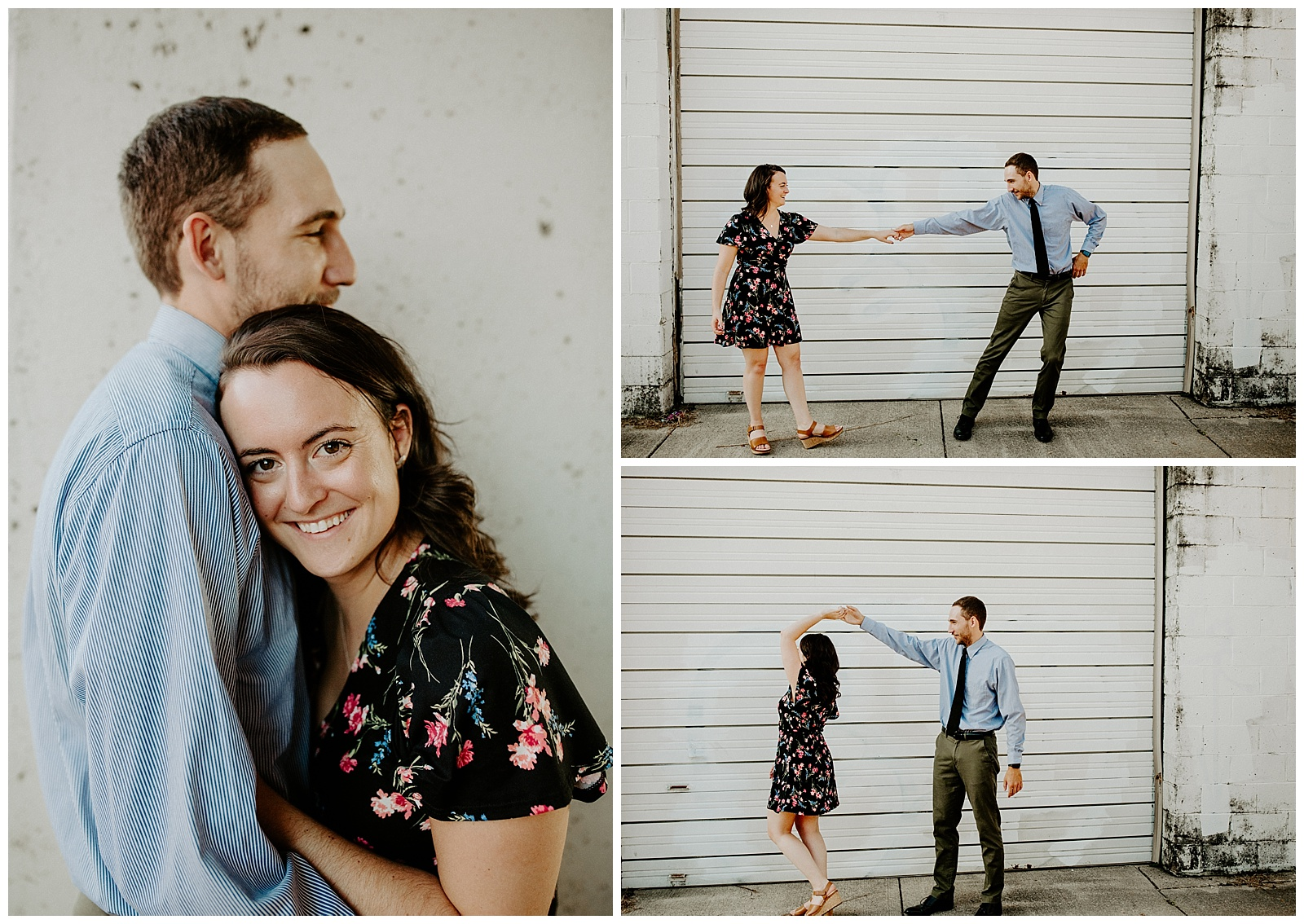 richmondindianaengagementsession-32.jpg