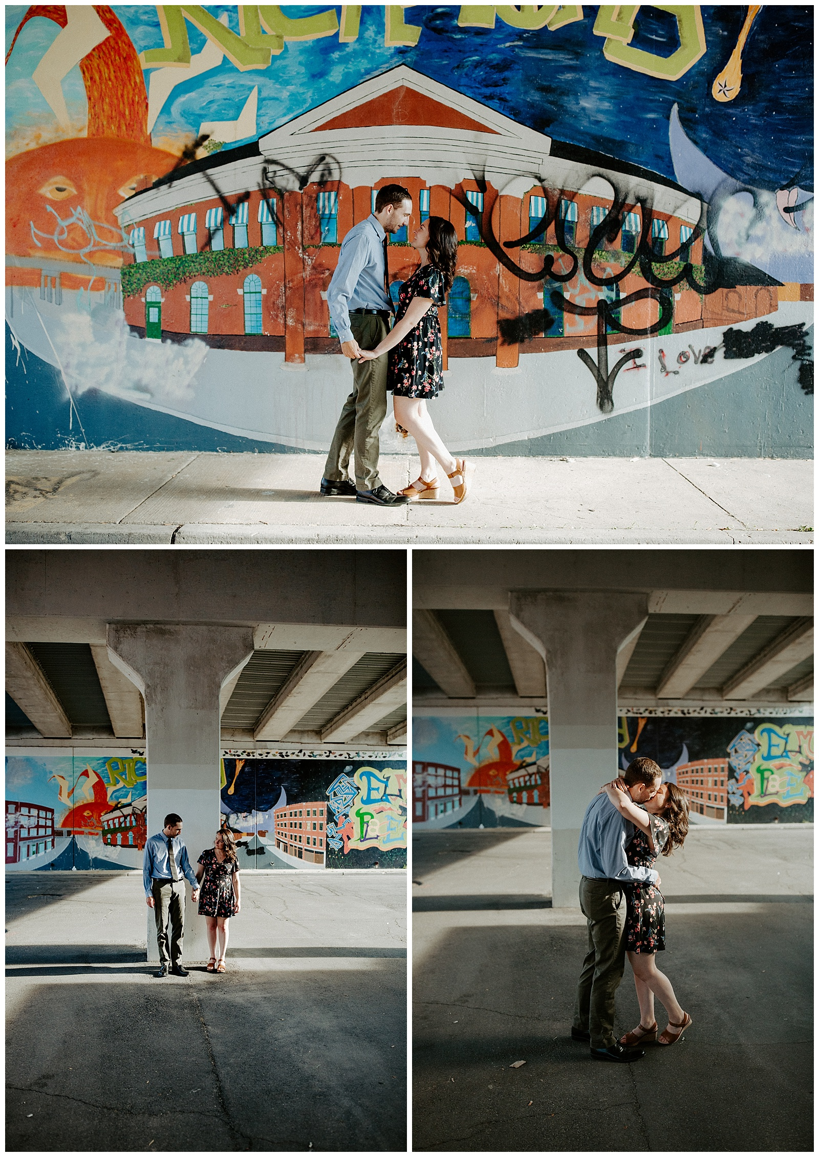 richmondindianaengagementsession-31.jpg