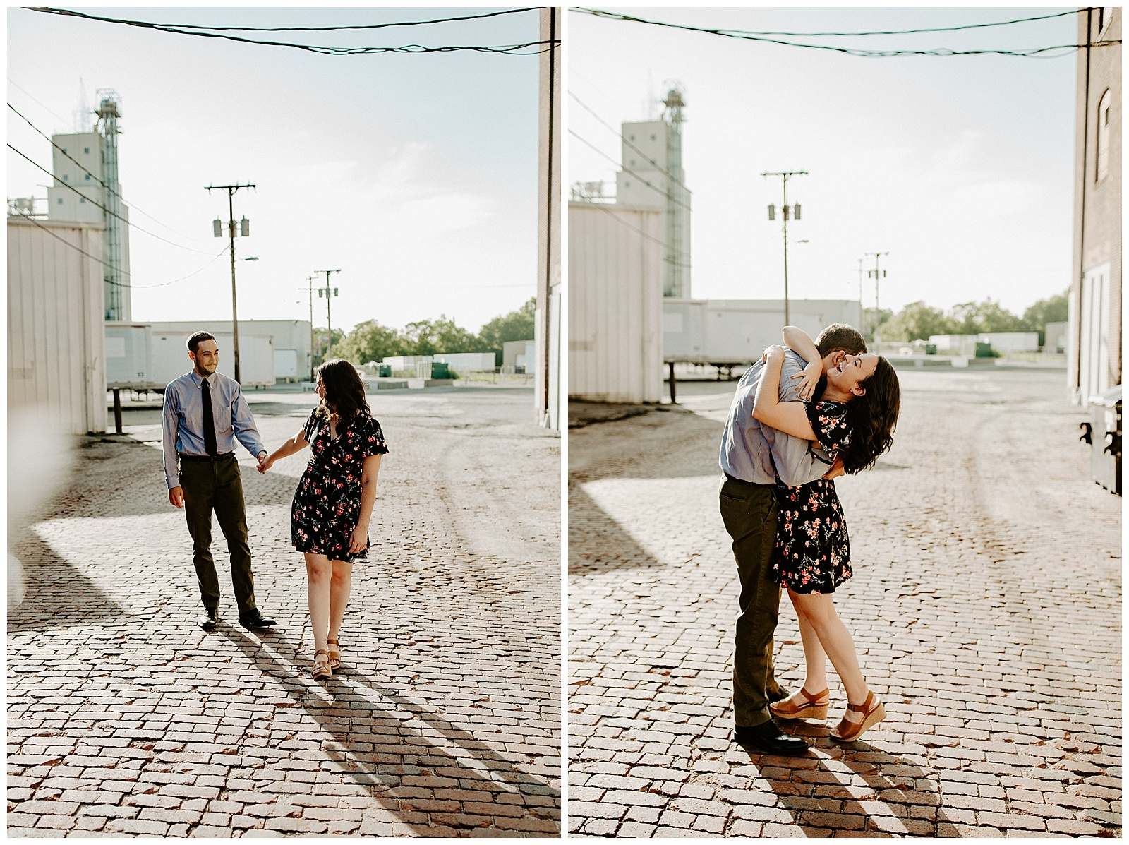 richmondindianaengagementsession-34.jpg