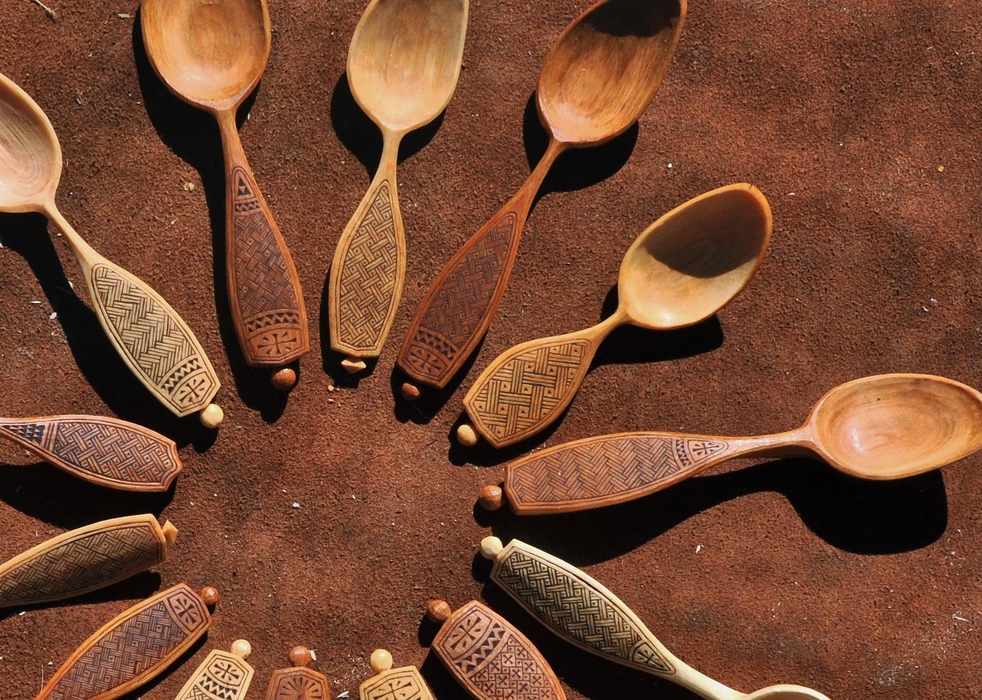 Adam spoons.jpg