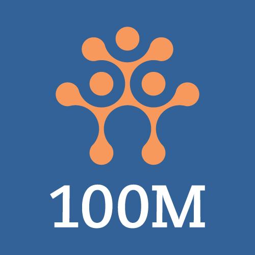 100 Million Healthier Lives