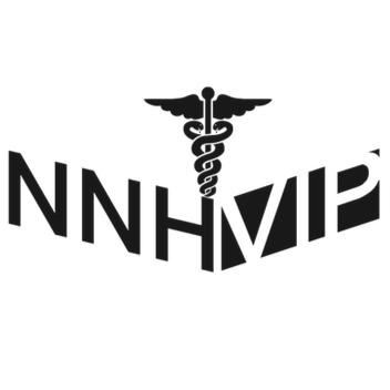 National Network of Hospital-based Violence Intervention Programs